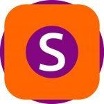 ScratchyCAD: Parametric 3D Design Software For Everyone