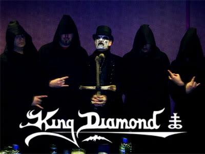 2effb0e20461452372a759c8a1479057 - King Diamond's latest album