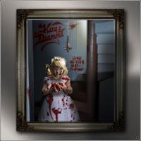 7e5917b665ee5ee06f8a34bfd9597da0 - King Diamond's latest album