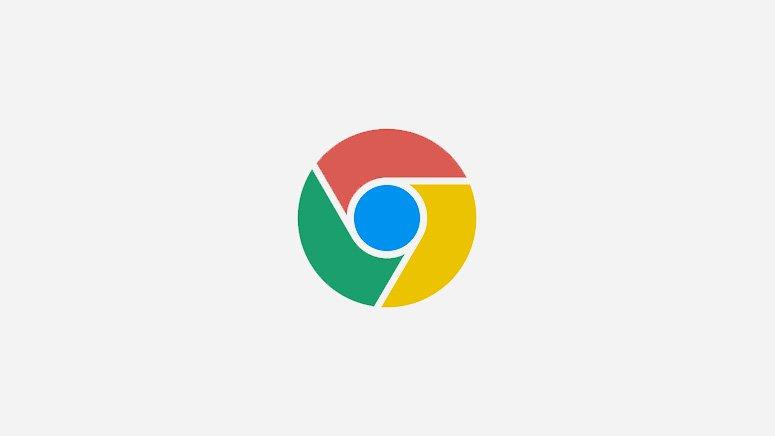 Google Chrome 45 – Better Memory Management
