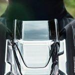 BMW – Motorrad VISION NEXT 100