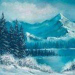 br winter splendor