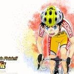 ride with pride by chairilandri dgne