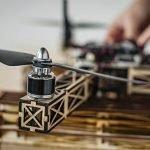 Meet Glowforge – The 3D Laser Printer, Cutter and Engraver