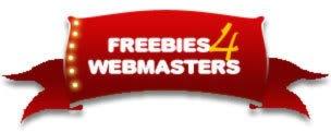 Freebies4Webmasters