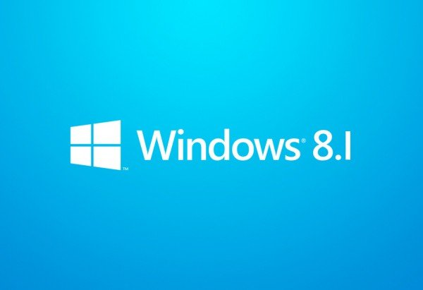 Try Windows 8.1 Preview Edition