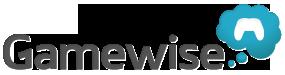 gamewise logo sml